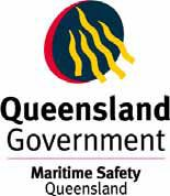 qld-maritime-safety